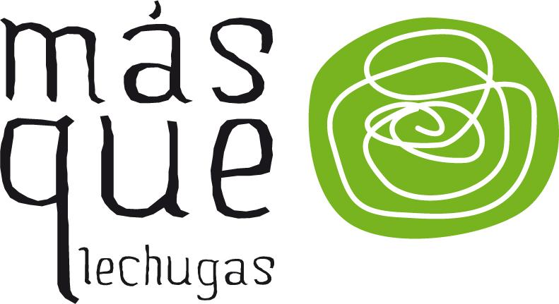 logo1_RGB_baja