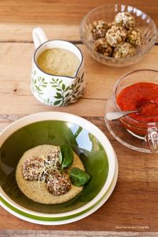 albondigas-veganas-brocoli-heva
