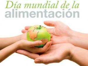 dia-mundial-de-la-alimentacion-espiritu-santo-baena