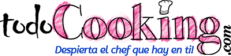 logotipo todocooking