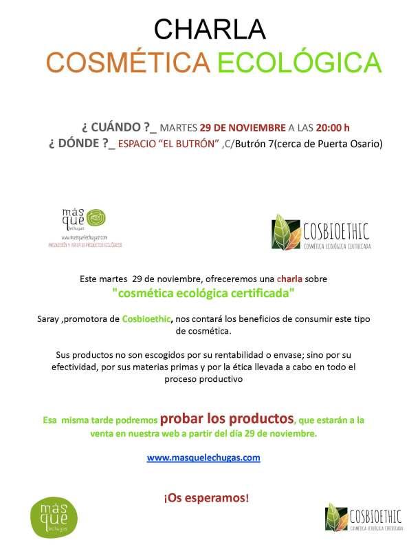 cartel-charla-cosmeticos-1